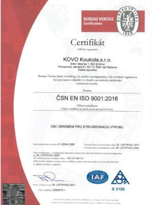 ISO 9001_2016_CJ
