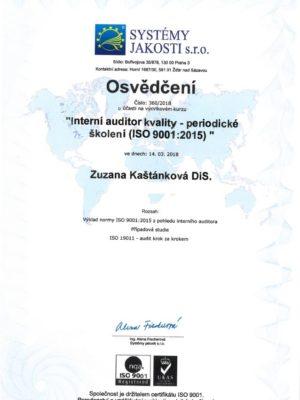 auditor_kvality_kastankova