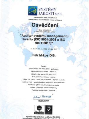 auditor_managementu_kvality_mrkos