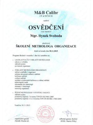 metrolog_svoboda