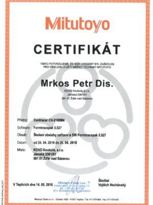 mitutoyo_mrkos