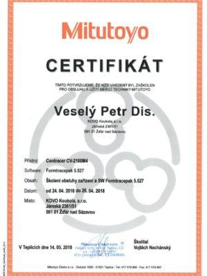 mitutoyo_vesely